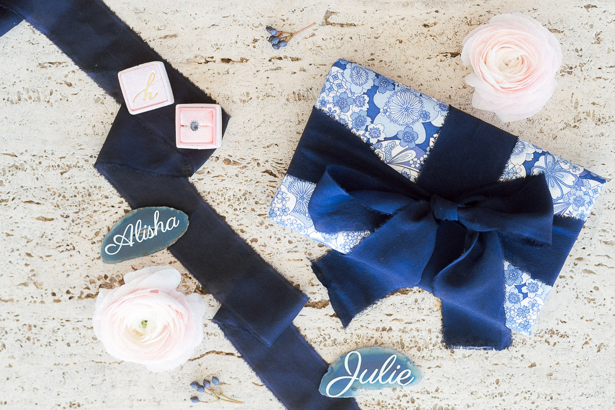 MD-Wedding-Photographer-Styling-Silk-Ribbon-Jefferson-Lane-Designs-1.jpg