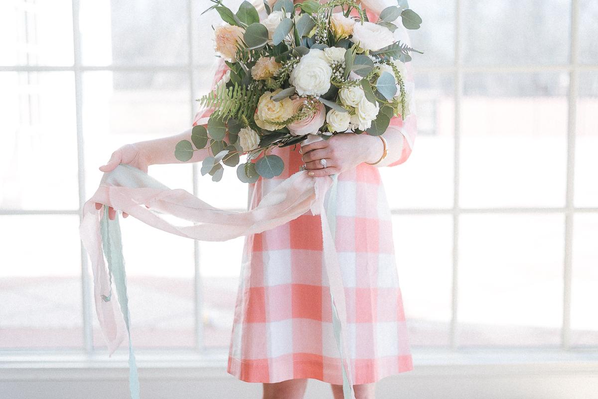 MD-Wedding-Photographer-Styling-Silk-Ribbon-Jefferson-Lane-Designs-2.jpg