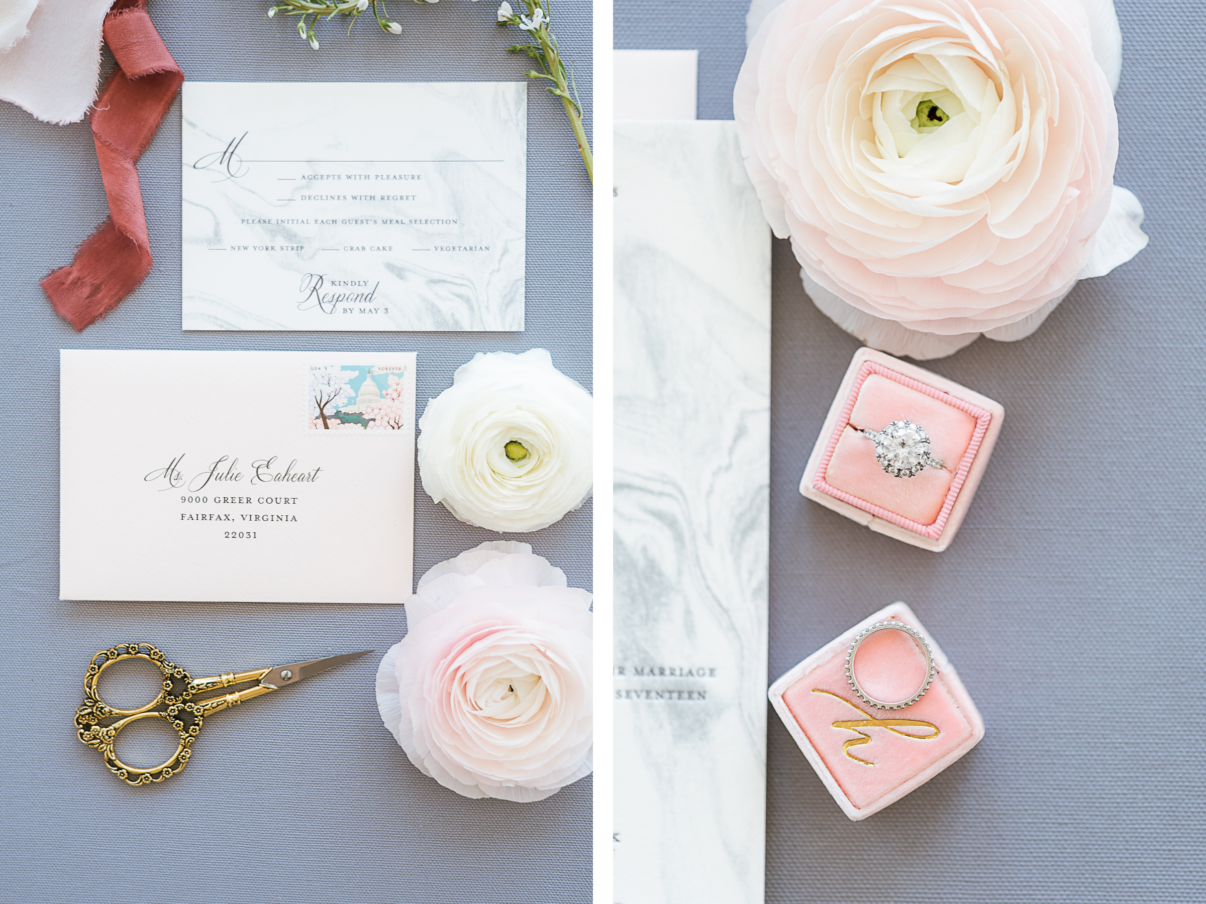 MD-Wedding-Photographer-Styling-Silk-Ribbon-Jefferson-Lane-Designs-15.jpg