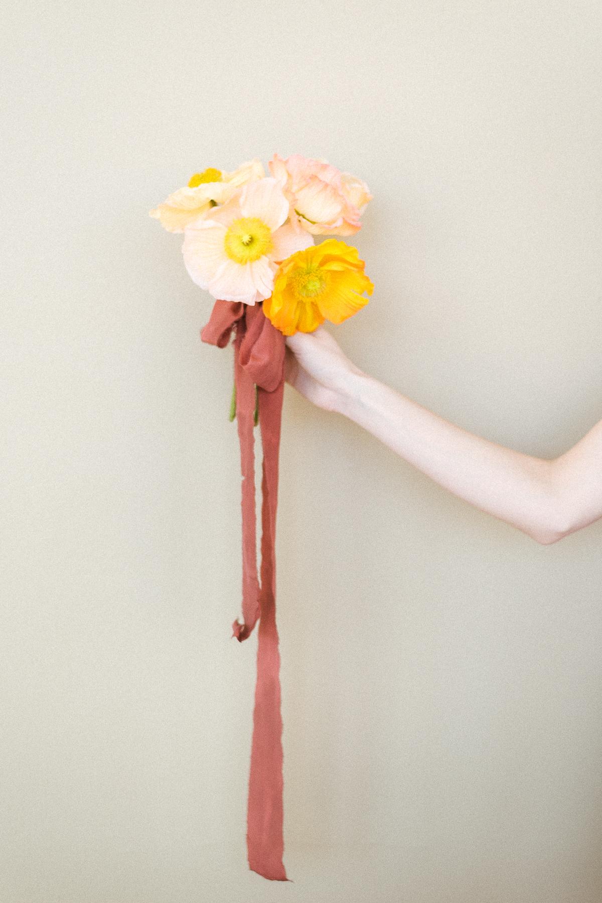 MD-Wedding-Photographer-Styling-Silk-Ribbon-Jefferson-Lane-Designs-24.jpg