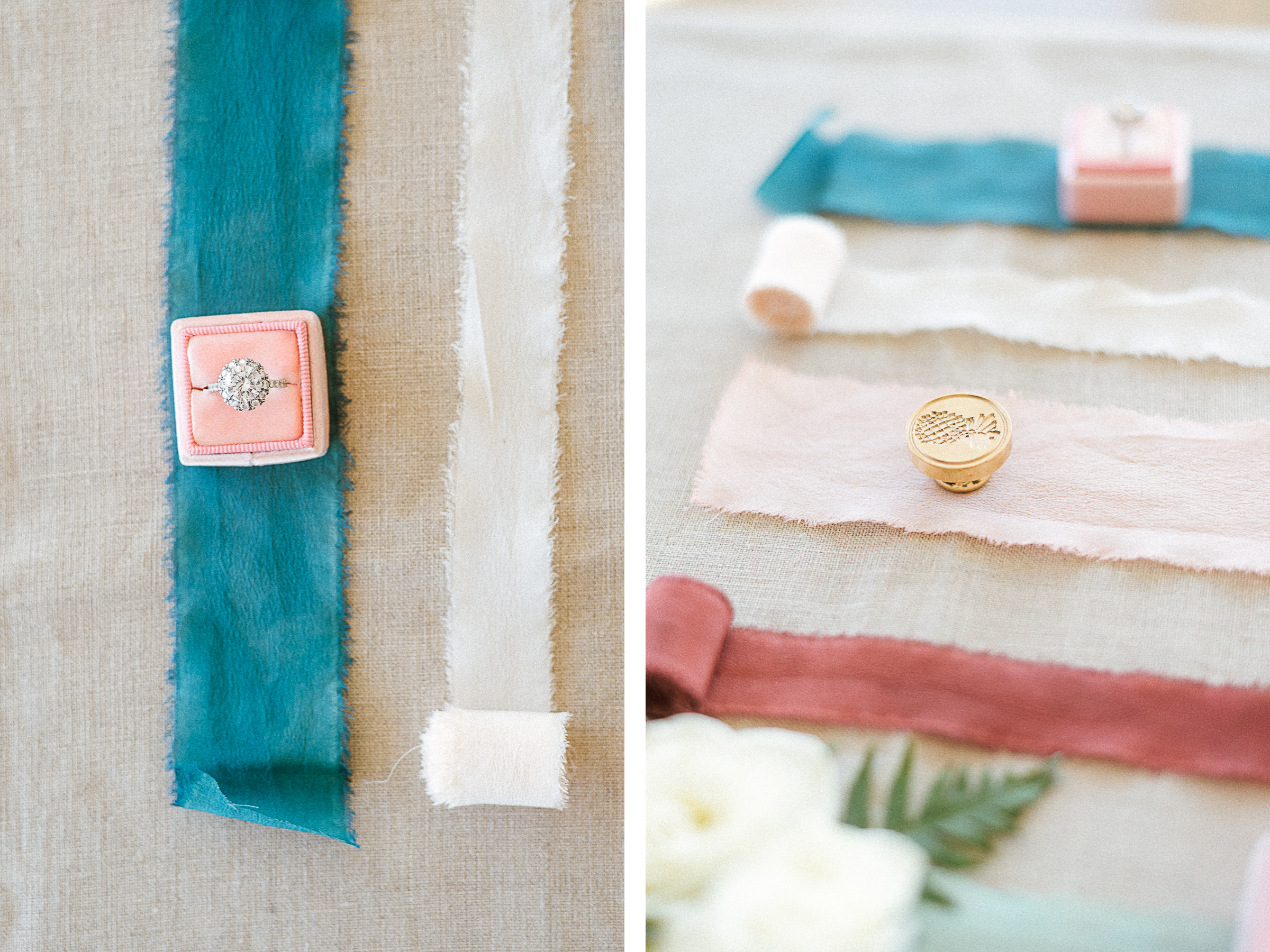 MD-Wedding-Photographer-Styling-Silk-Ribbon-Jefferson-Lane-Designs-19.jpg