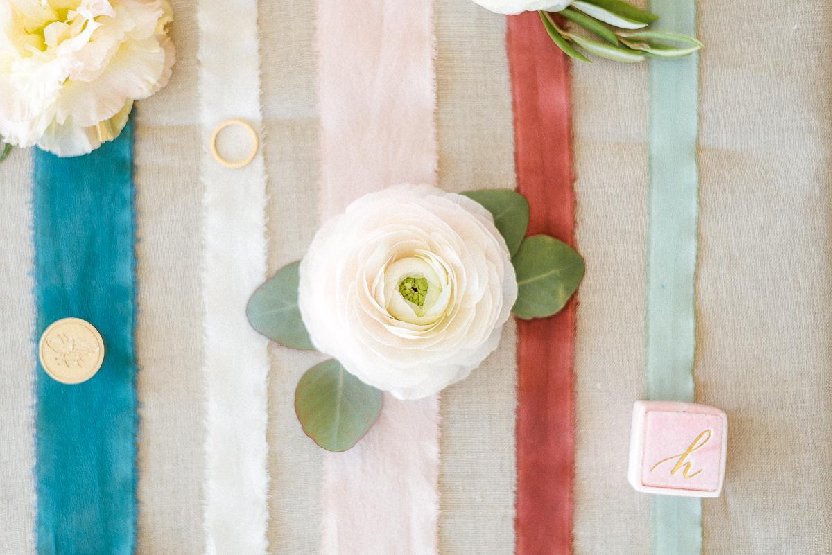 MD-Wedding-Photographer-Styling-Silk-Ribbon-Jefferson-Lane-Designs-8.jpg