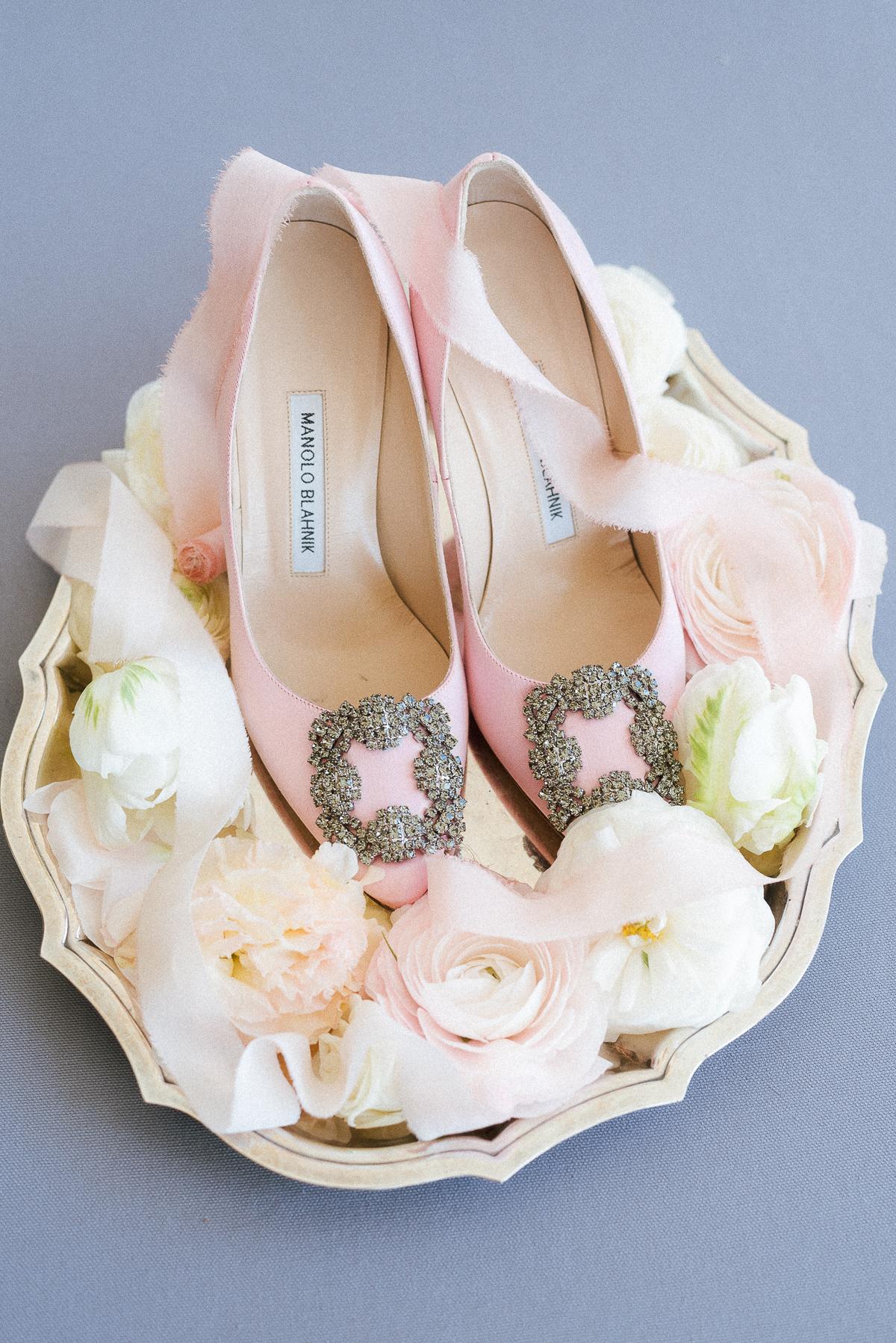MD-Wedding-Photographer-Styling-Silk-Ribbon-Jefferson-Lane-Designs-22.jpg