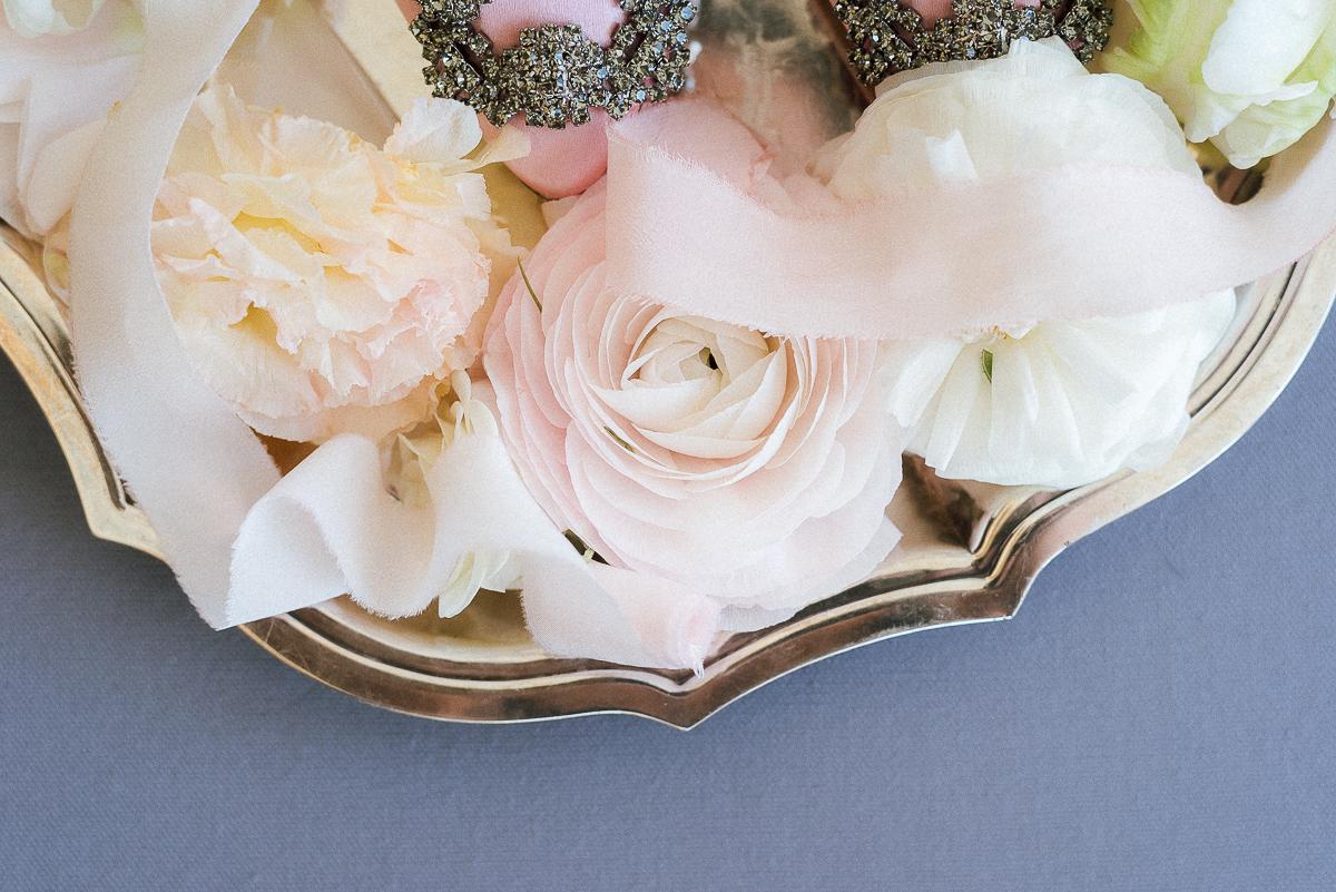 MD-Wedding-Photographer-Styling-Silk-Ribbon-Jefferson-Lane-Designs-7.jpg