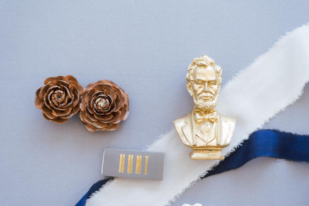 MD-Wedding-Photographer-Styling-Silk-Ribbon-Jefferson-Lane-Designs-6.jpg