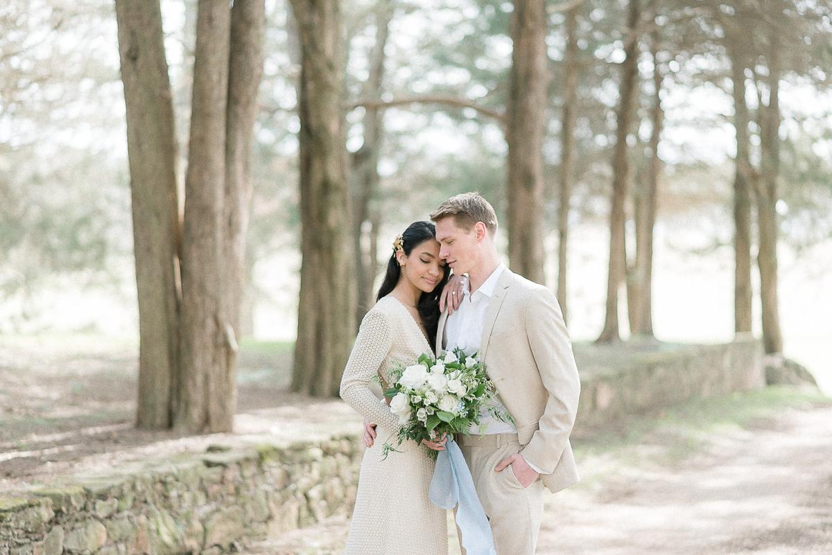 VA-Great-Marsh-Estate-Wedding-2.jpg