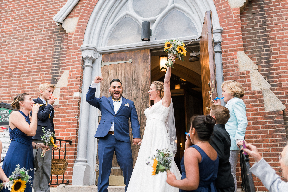 MD-Baltimore-Wedding-Museum-of-Industry-Fall-Wedding-inner-Harbor-9.jpg
