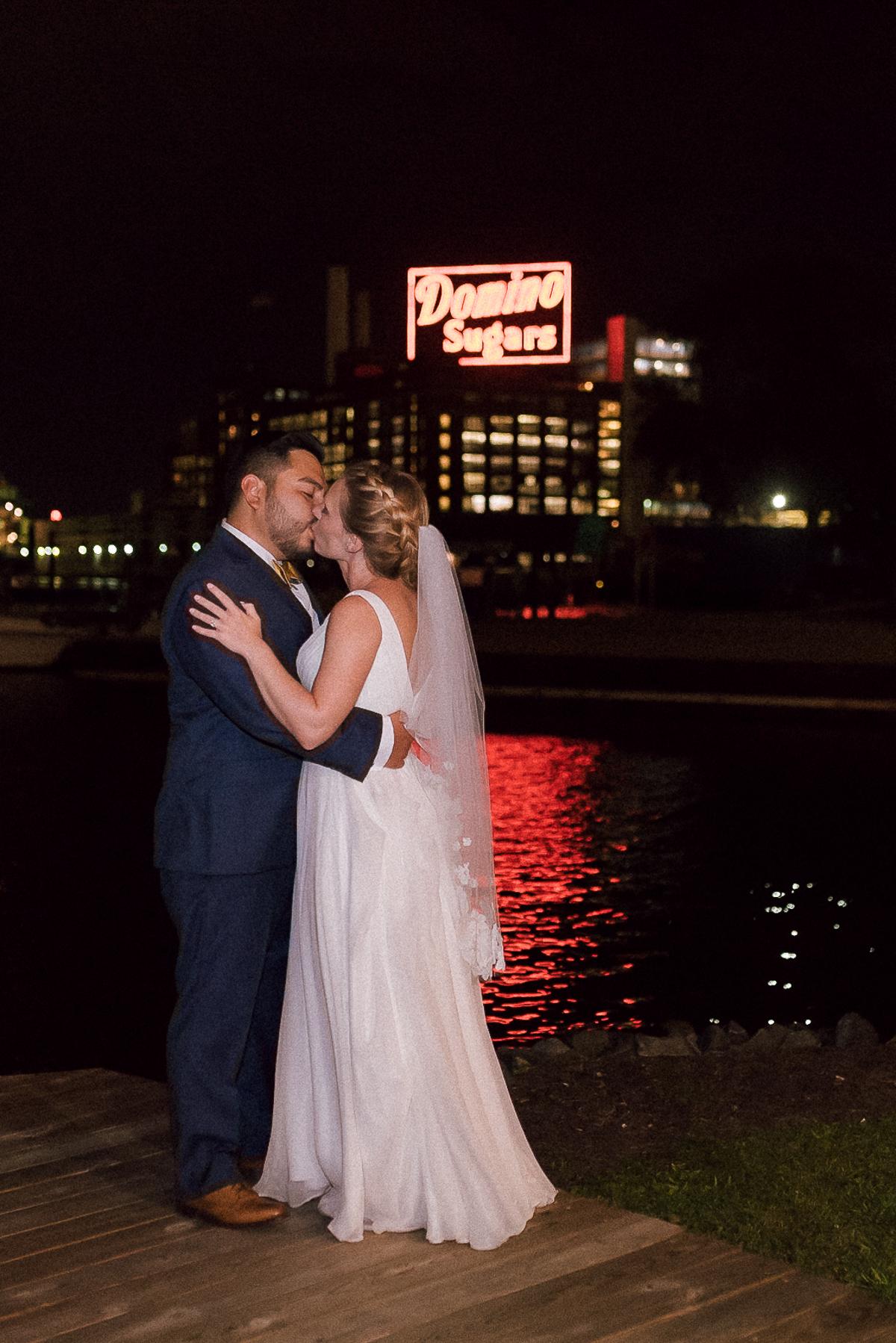 MD-Baltimore-Wedding-Museum-of-Industry-Fall-Wedding-inner-Harbor-34.jpg