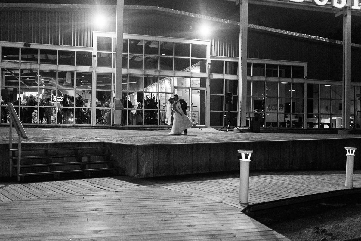 MD-Baltimore-Wedding-Museum-of-Industry-Fall-Wedding-inner-Harbor-25.jpg