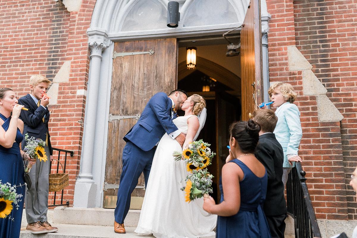 MD-Baltimore-Wedding-Museum-of-Industry-Fall-Wedding-inner-Harbor-10.jpg
