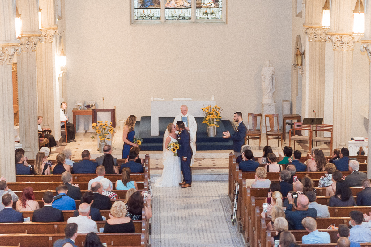 MD-Baltimore-Wedding-Museum-of-Industry-Fall-Wedding-inner-Harbor-8.jpg