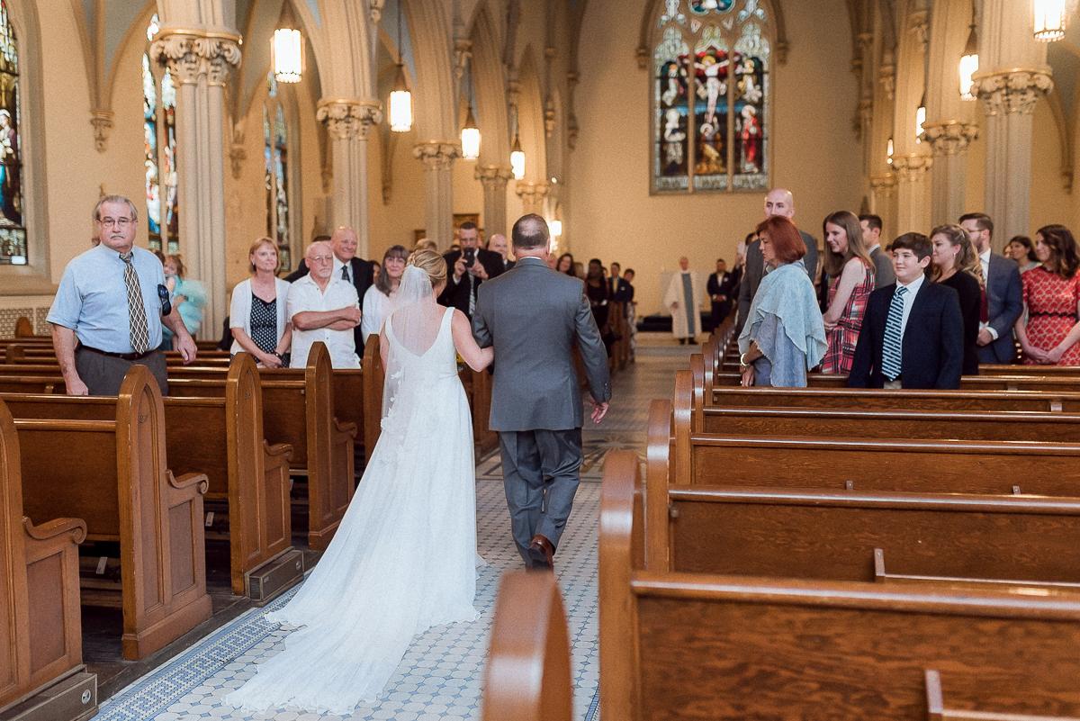 MD-Baltimore-Wedding-Museum-of-Industry-Fall-Wedding-inner-Harbor-6.jpg