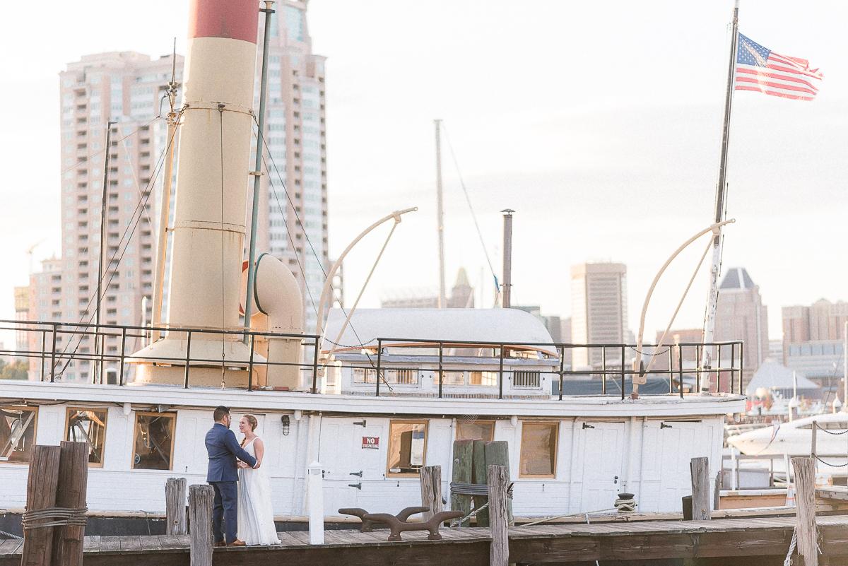 MD-Baltimore-Wedding-Museum-of-Industry-Fall-Wedding-inner-Harbor-23.jpg