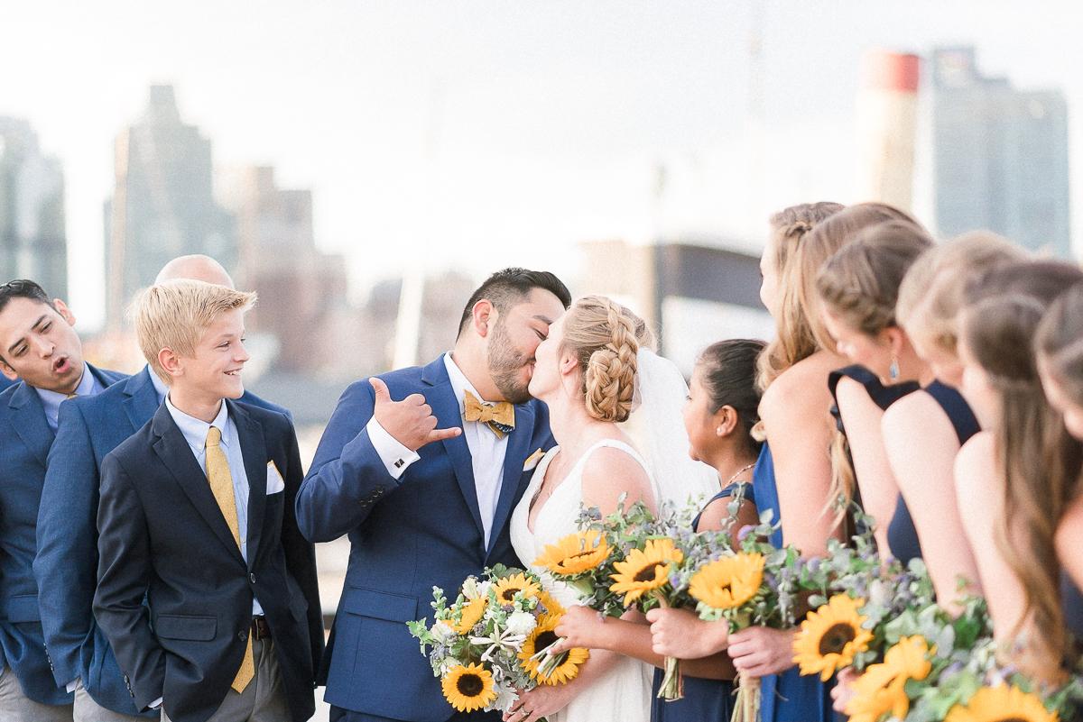 MD-Baltimore-Wedding-Museum-of-Industry-Fall-Wedding-inner-Harbor-18.jpg