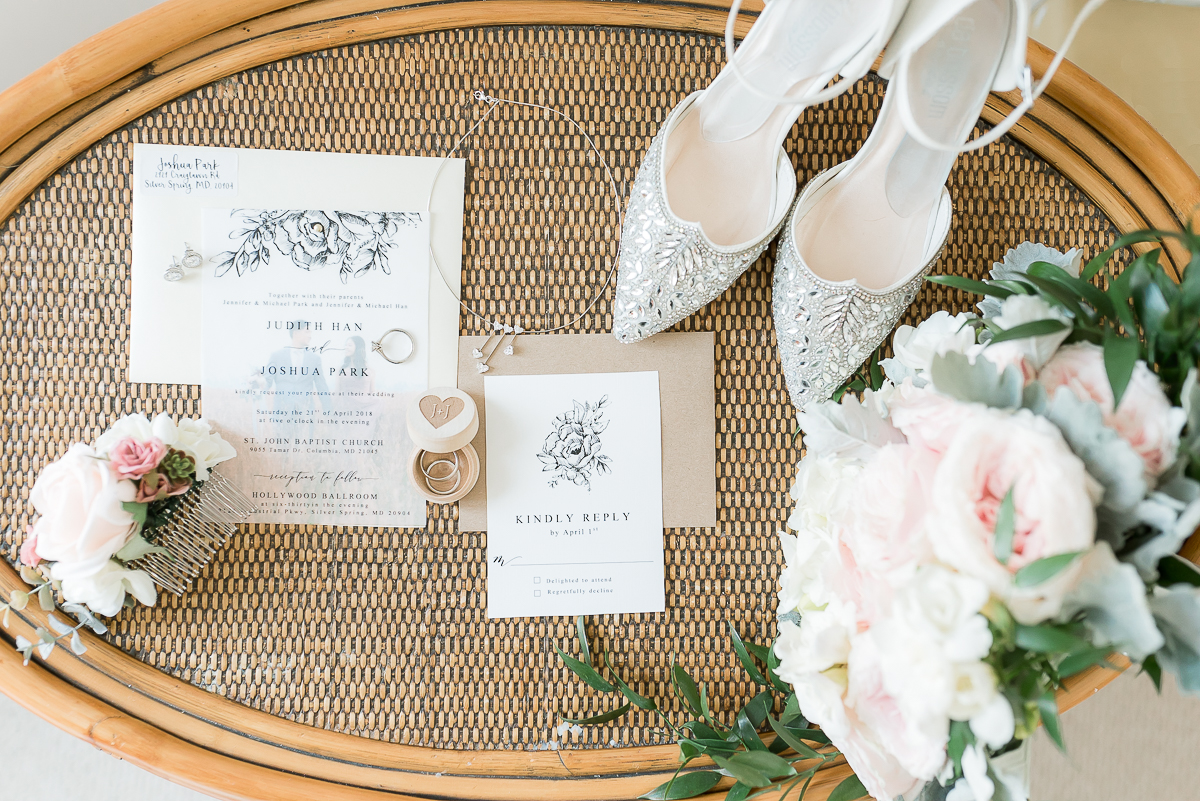 MD-Wedding-Columbia-Inn-Hollywood-Ballroom-Bridal-Party-3.jpg