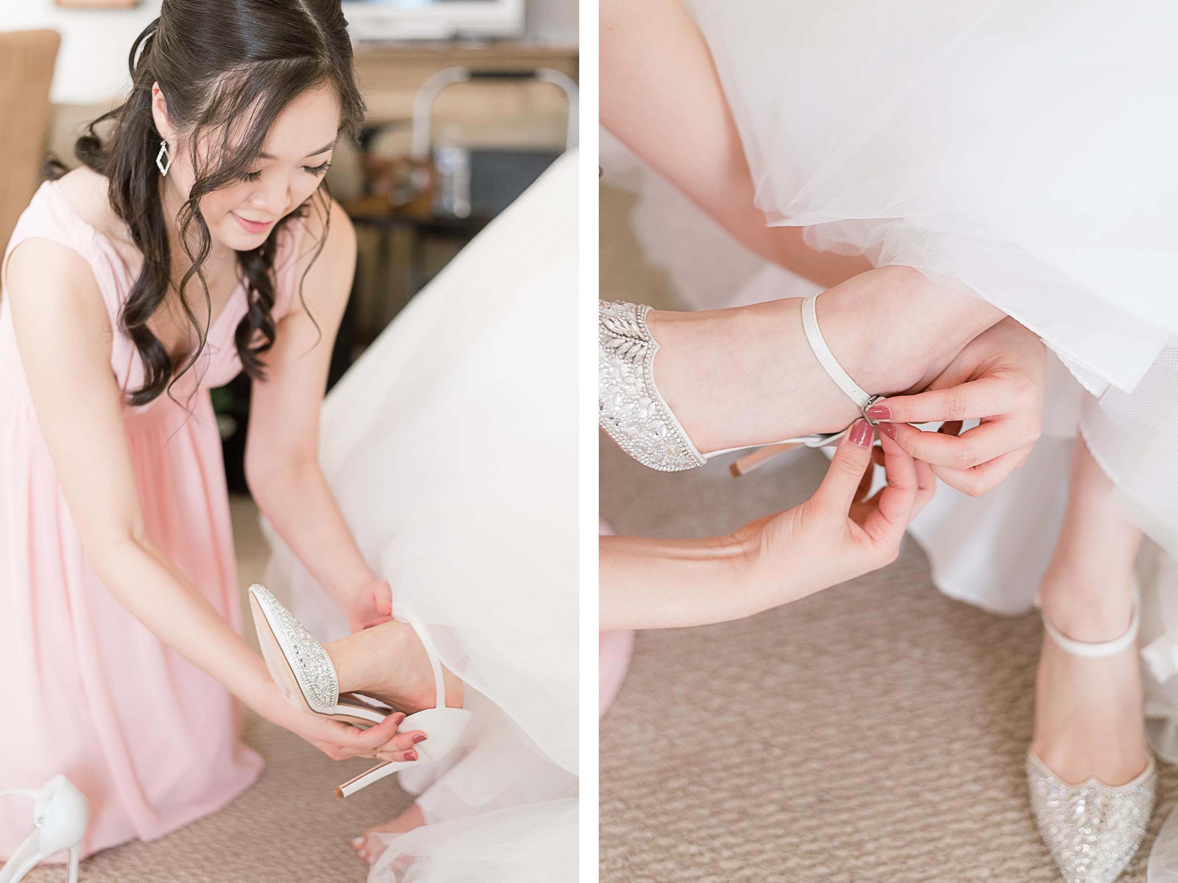 MD-Wedding-Columbia-Inn-Hollywood-Ballroom-Bridal-Party-55.jpg