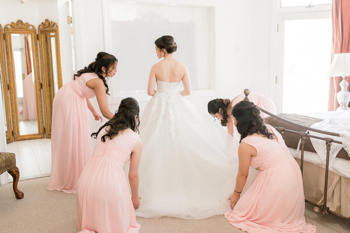 MD-Wedding-Columbia-Inn-Hollywood-Ballroom-Bridal-Party-13.jpg