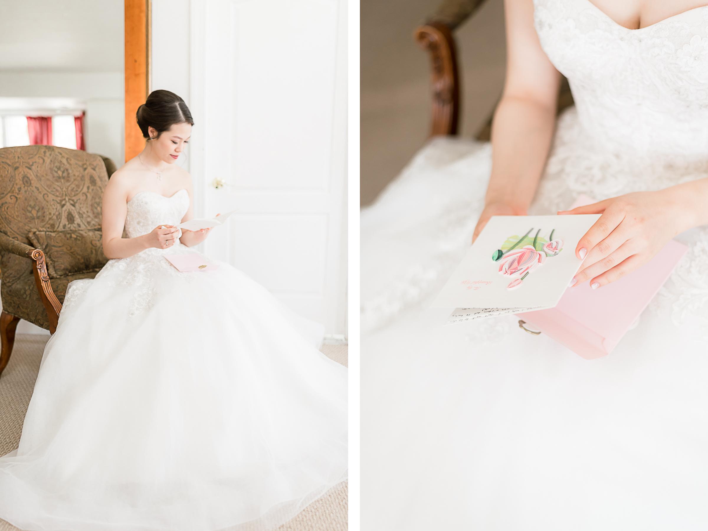 MD-Wedding-Columbia-Inn-Hollywood-Ballroom-Bridal-Party-54.jpg