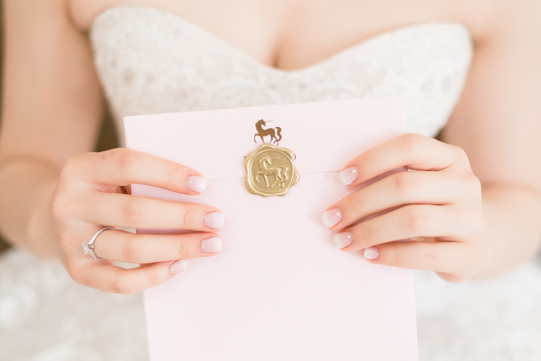 MD-Wedding-Columbia-Inn-Hollywood-Ballroom-Bridal-Party-16.jpg