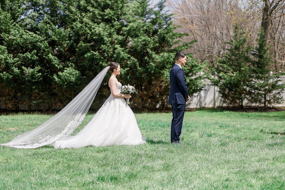 MD-Wedding-Columbia-Inn-Hollywood-Ballroom-Bridal-Party-17.jpg