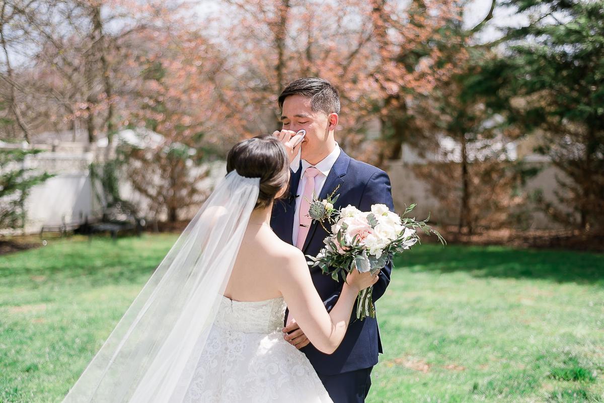 MD-Wedding-Columbia-Inn-Hollywood-Ballroom-Bridal-Party-18.jpg