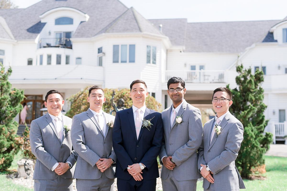MD-Wedding-Columbia-Inn-Hollywood-Ballroom-Bridal-Party-21.jpg
