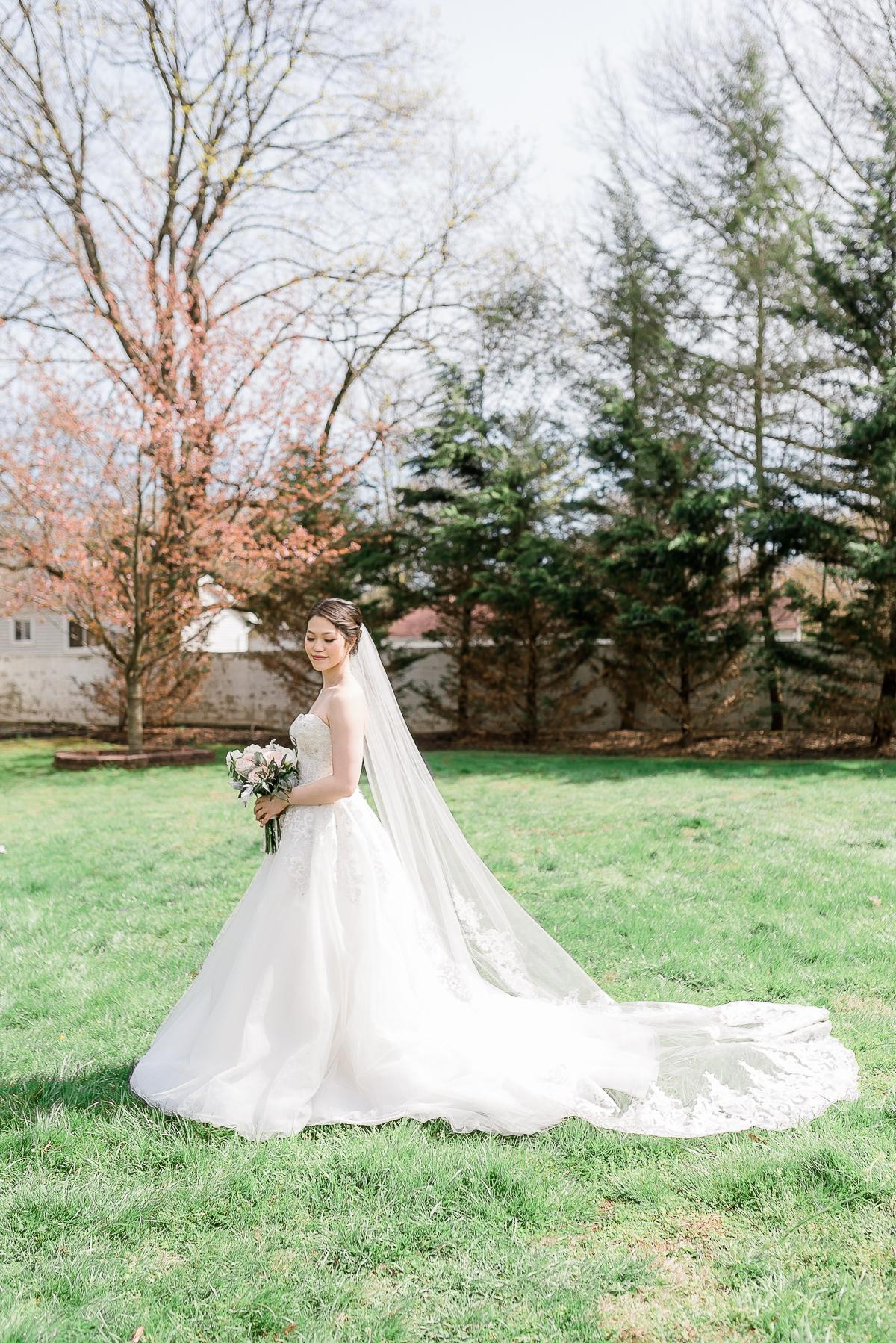 MD-Wedding-Columbia-Inn-Hollywood-Ballroom-Bridal-Party-46.jpg
