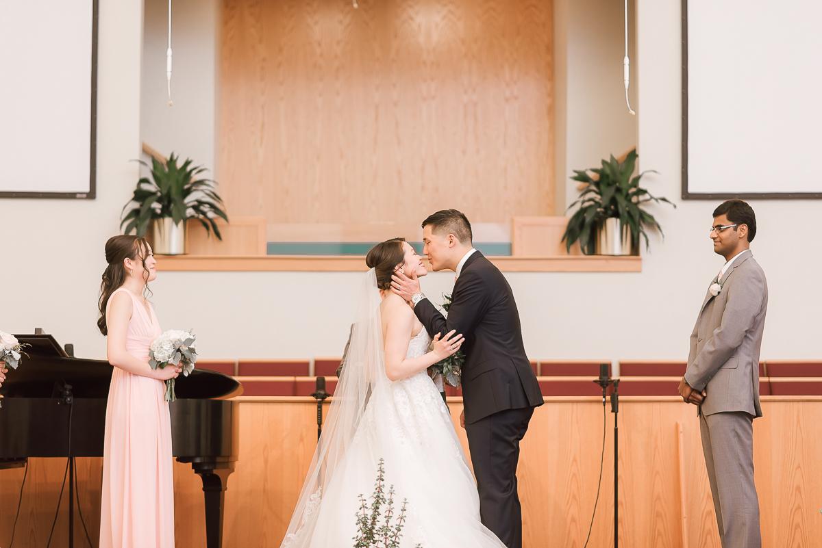 MD-Wedding-Columbia-Inn-Hollywood-Ballroom-Bridal-Party-29.jpg