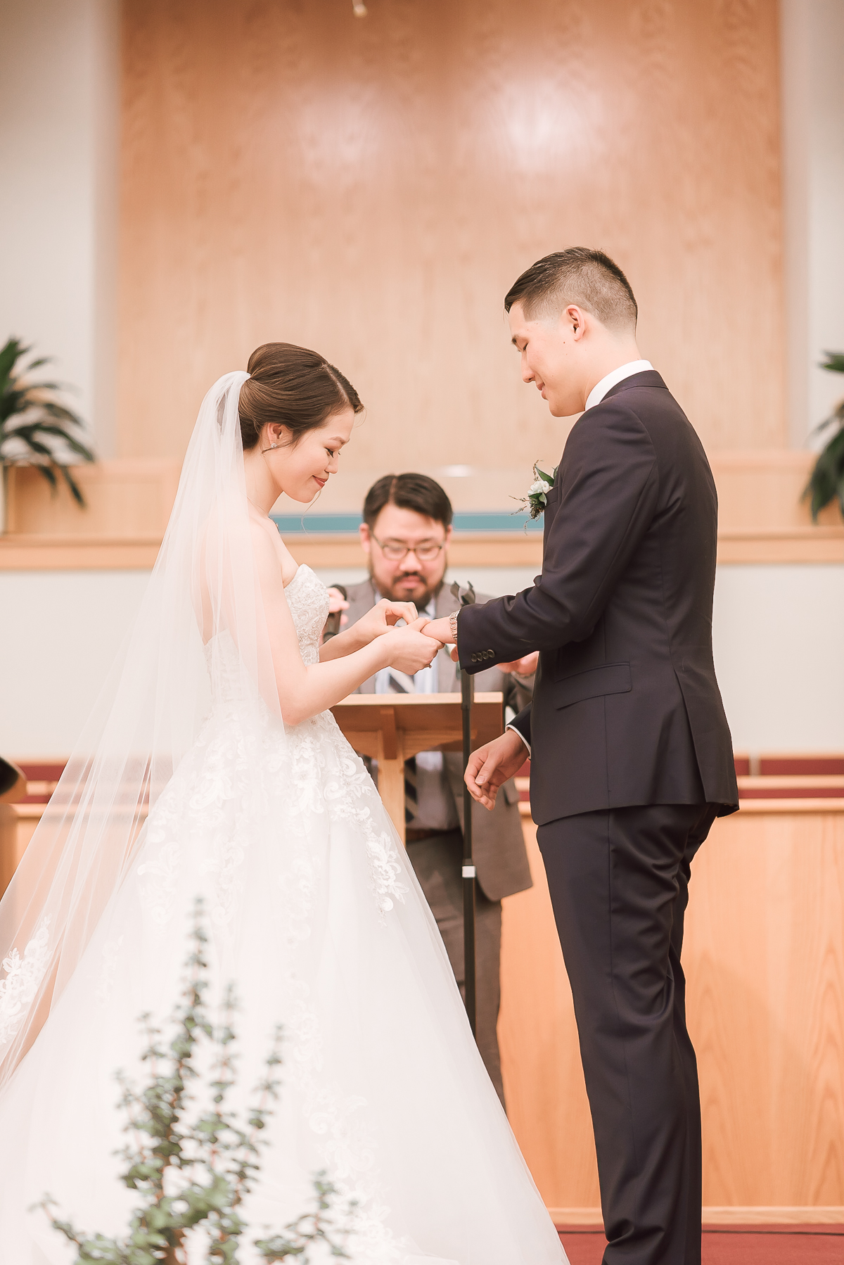 MD-Wedding-Columbia-Inn-Hollywood-Ballroom-Bridal-Party-48.jpg