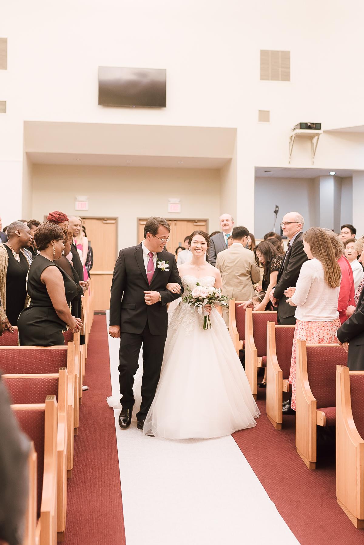 MD-Wedding-Columbia-Inn-Hollywood-Ballroom-Bridal-Party-47.jpg