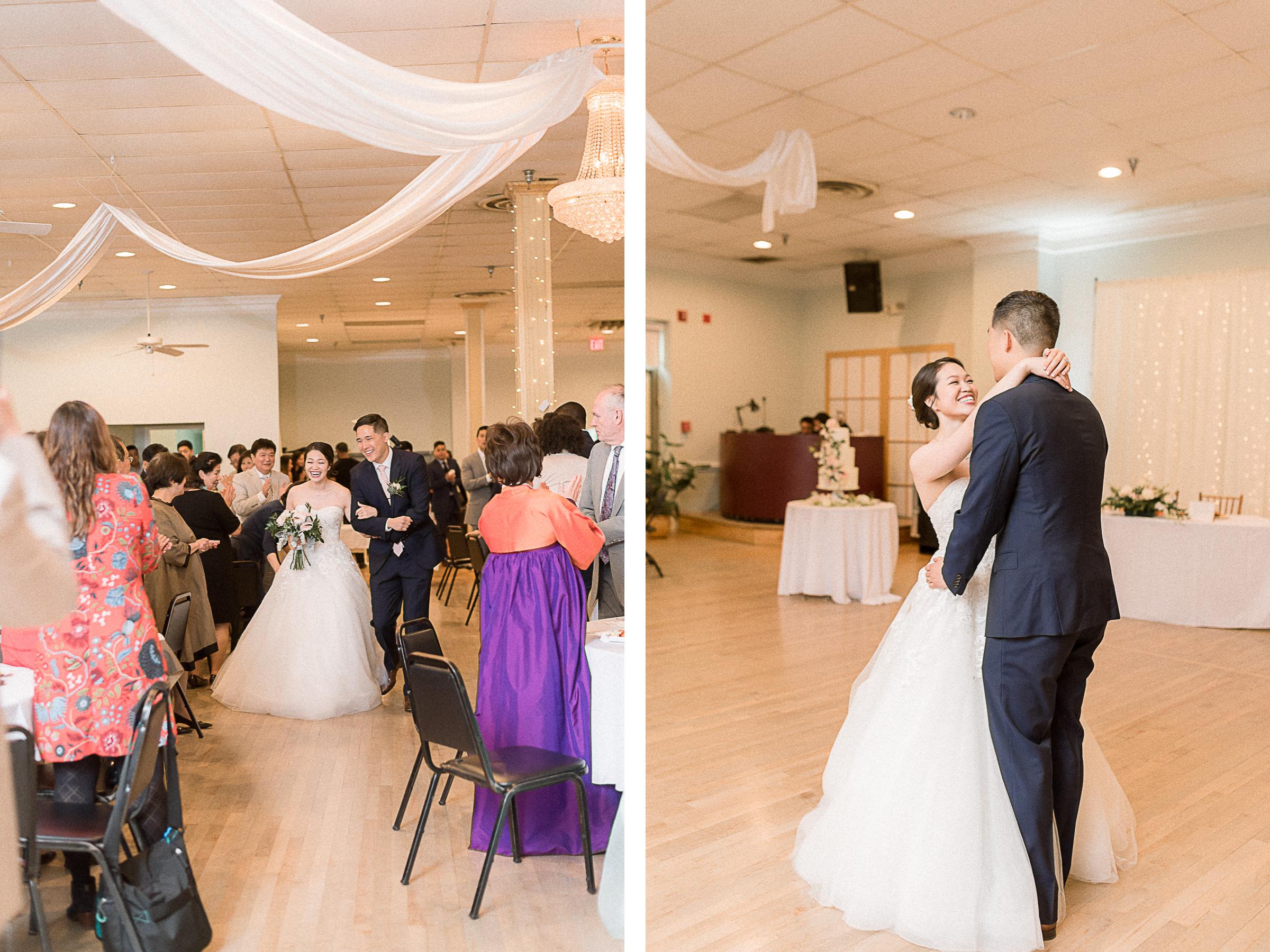 MD-Wedding-Columbia-Inn-Hollywood-Ballroom-Bridal-Party-63.jpg