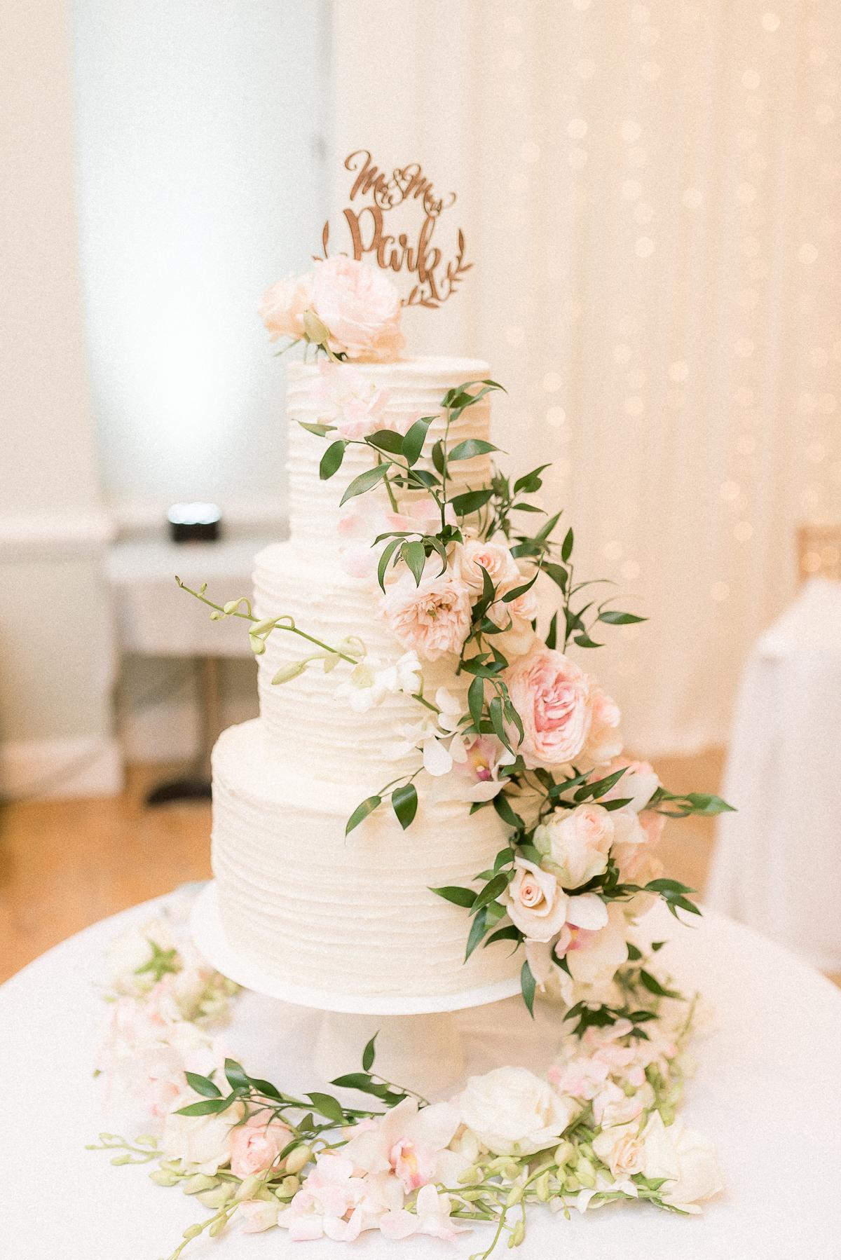MD-Wedding-Columbia-Inn-Hollywood-Ballroom-Bridal-Party-50.jpg