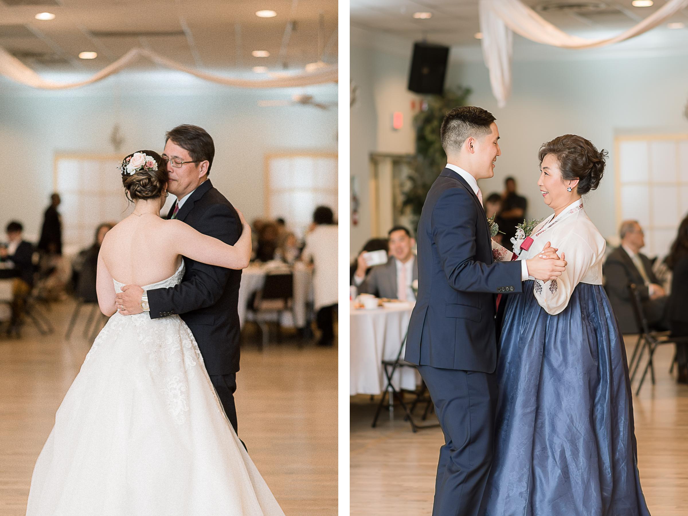 MD-Wedding-Columbia-Inn-Hollywood-Ballroom-Bridal-Party-64.jpg