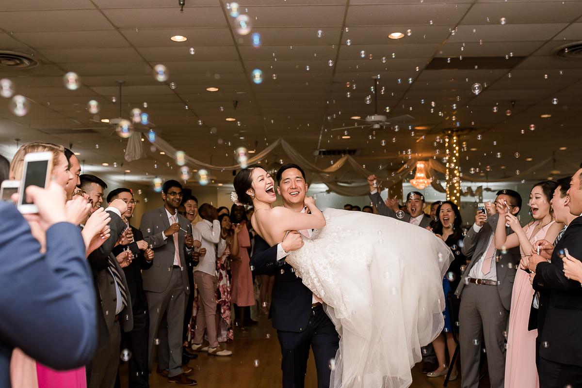 MD-Wedding-Columbia-Inn-Hollywood-Ballroom-Bridal-Party-40.jpg
