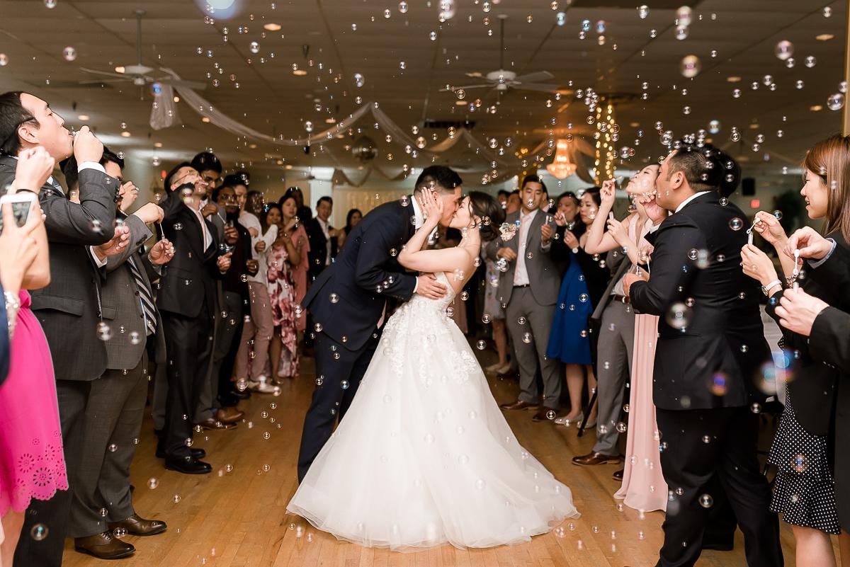 MD-Wedding-Columbia-Inn-Hollywood-Ballroom-Bridal-Party-39.jpg