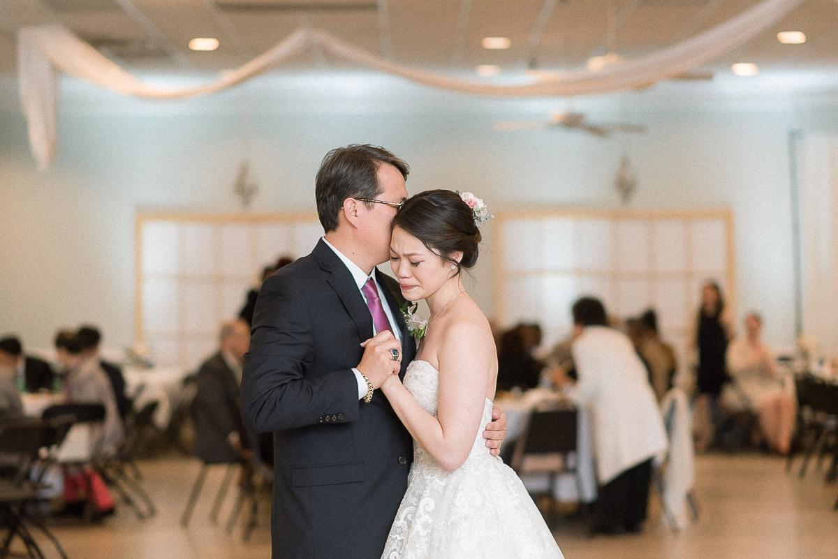 MD-Wedding-Columbia-Inn-Hollywood-Ballroom-Bridal-Party-35.jpg