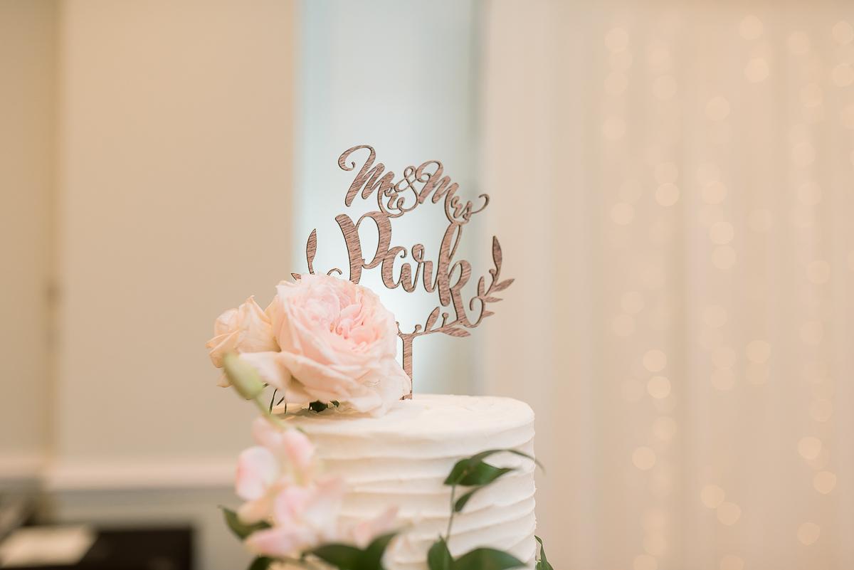 MD-Wedding-Columbia-Inn-Hollywood-Ballroom-Bridal-Party-34.jpg