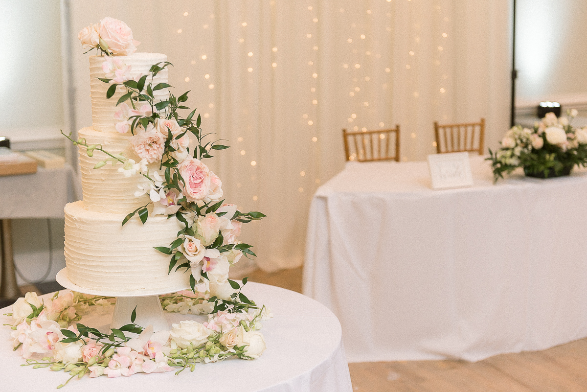 MD-Wedding-Columbia-Inn-Hollywood-Ballroom-Bridal-Party-32.jpg