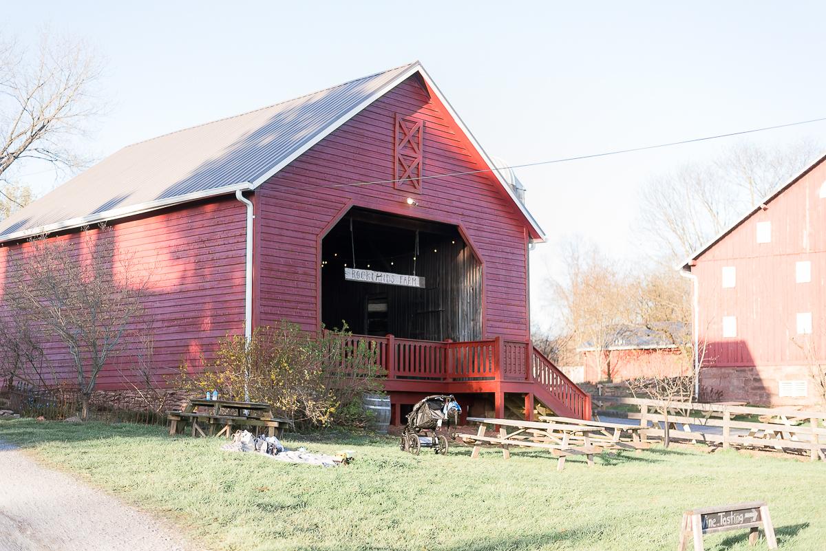 MD-Engagement-Rocklands-Farm-Session-22.jpg