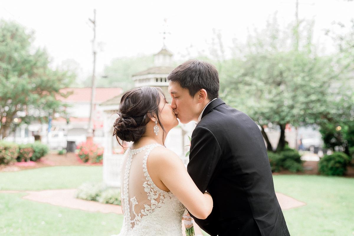 VA-Wedding-Occuqan-Madigan-Waterfront-Bride-Groom-48.jpg