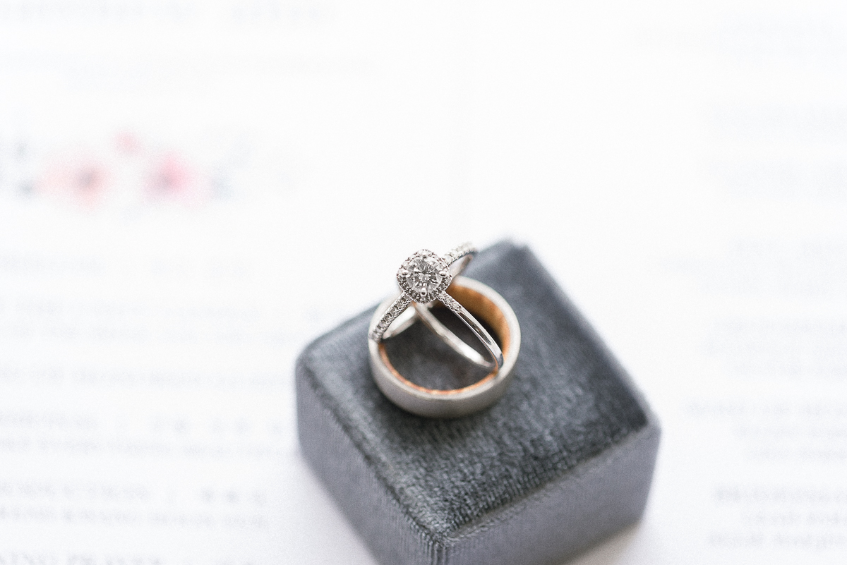 VA-Wedding-Occuqan-Madigan-Waterfront-Bride-Groom-15.jpg