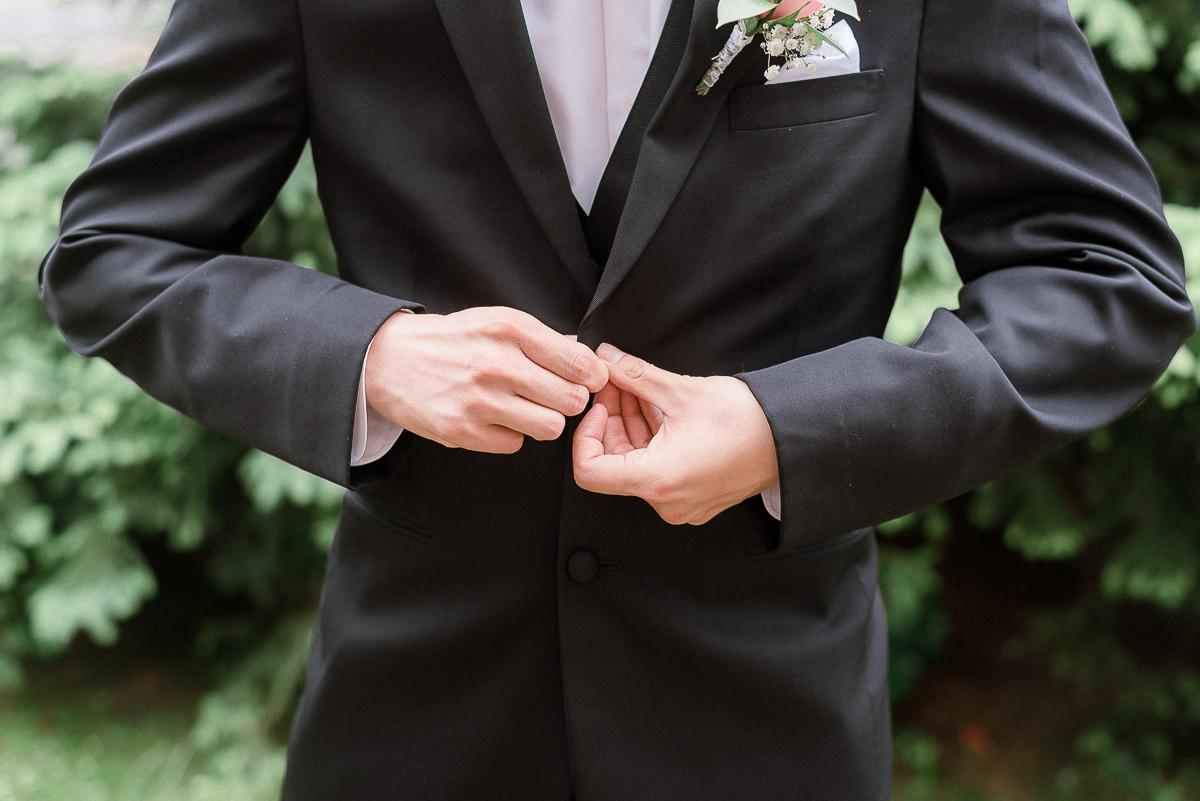 VA-Wedding-Occuqan-Madigan-Waterfront-Bride-Groom-23.jpg