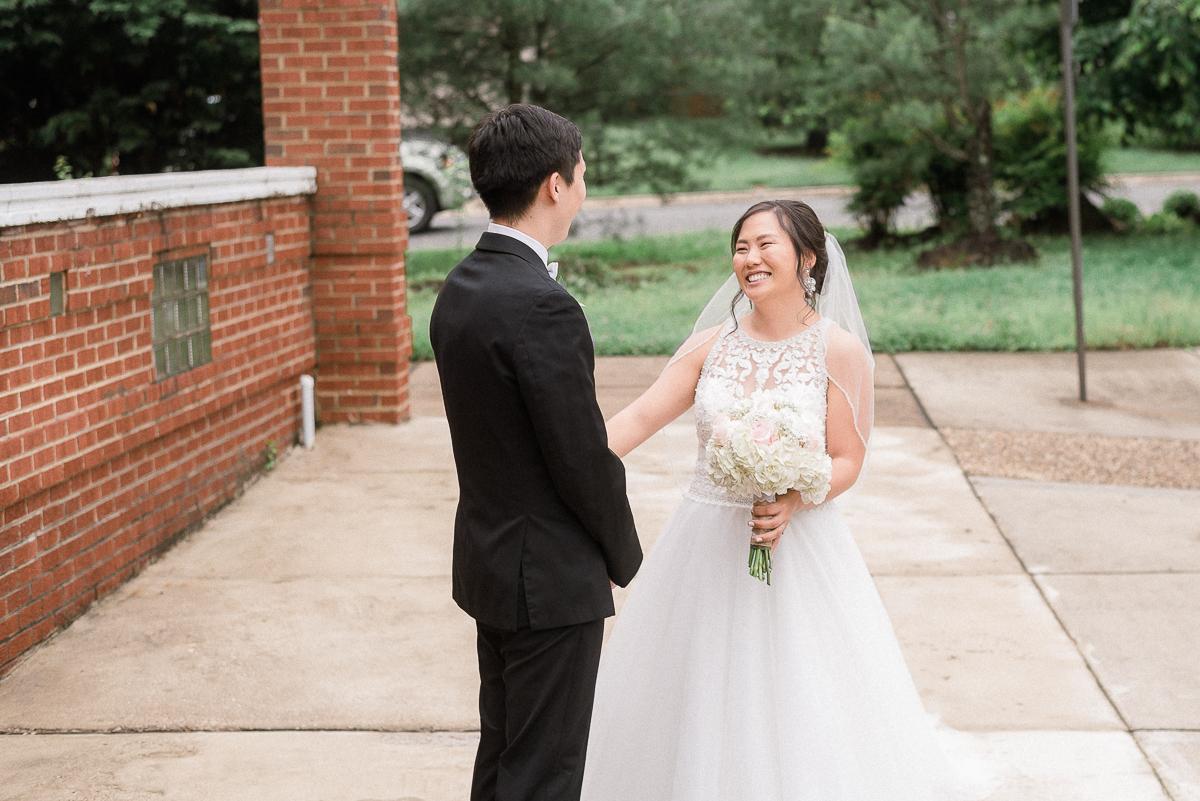 VA-Wedding-Occuqan-Madigan-Waterfront-Bride-Groom-18.jpg