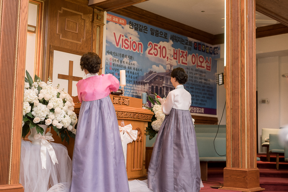 VA-Wedding-Occuqan-Madigan-Waterfront-Bride-Groom-24.jpg