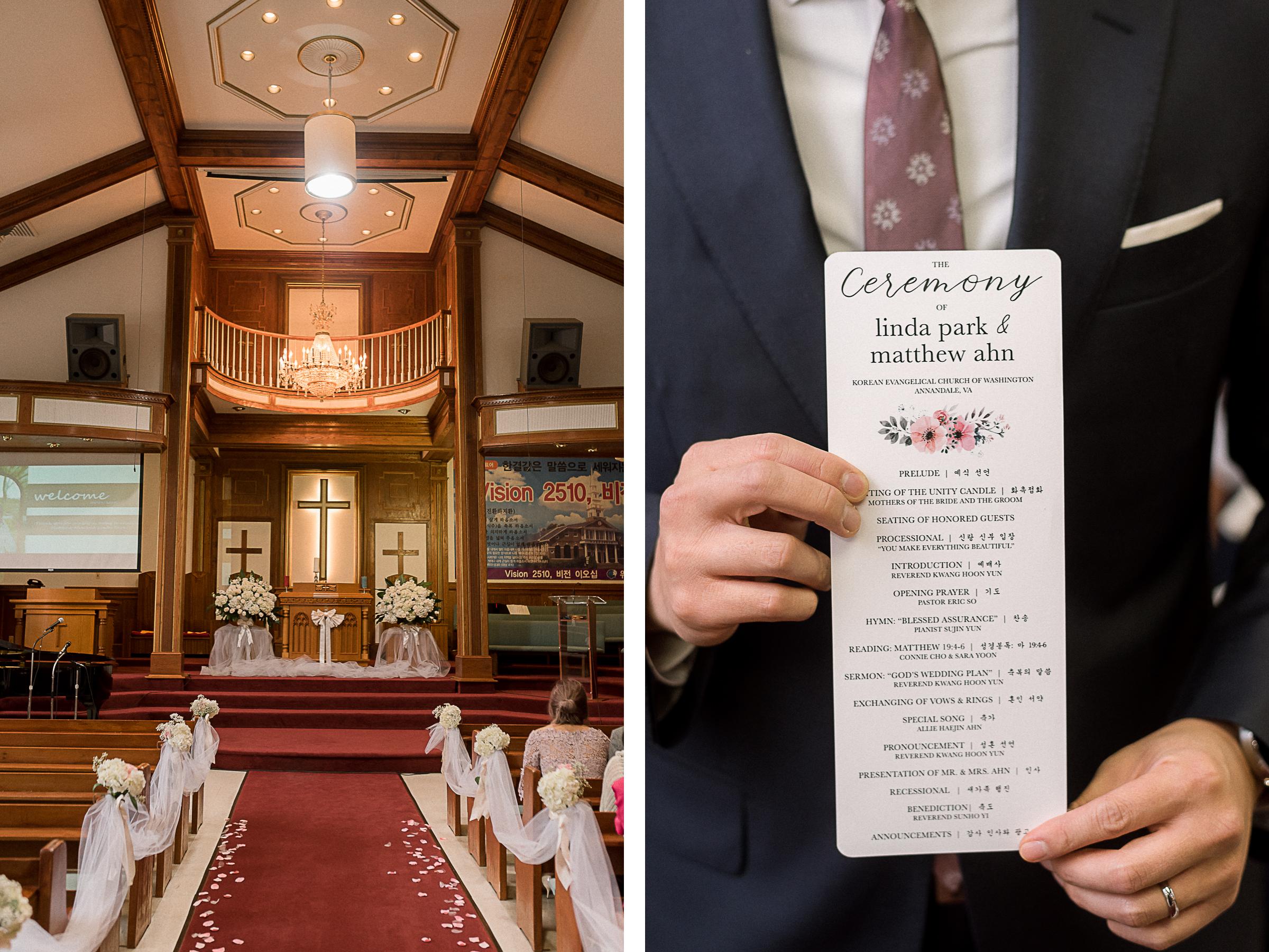 VA-Wedding-Occuqan-Madigan-Waterfront-Bride-Groom-69.jpg