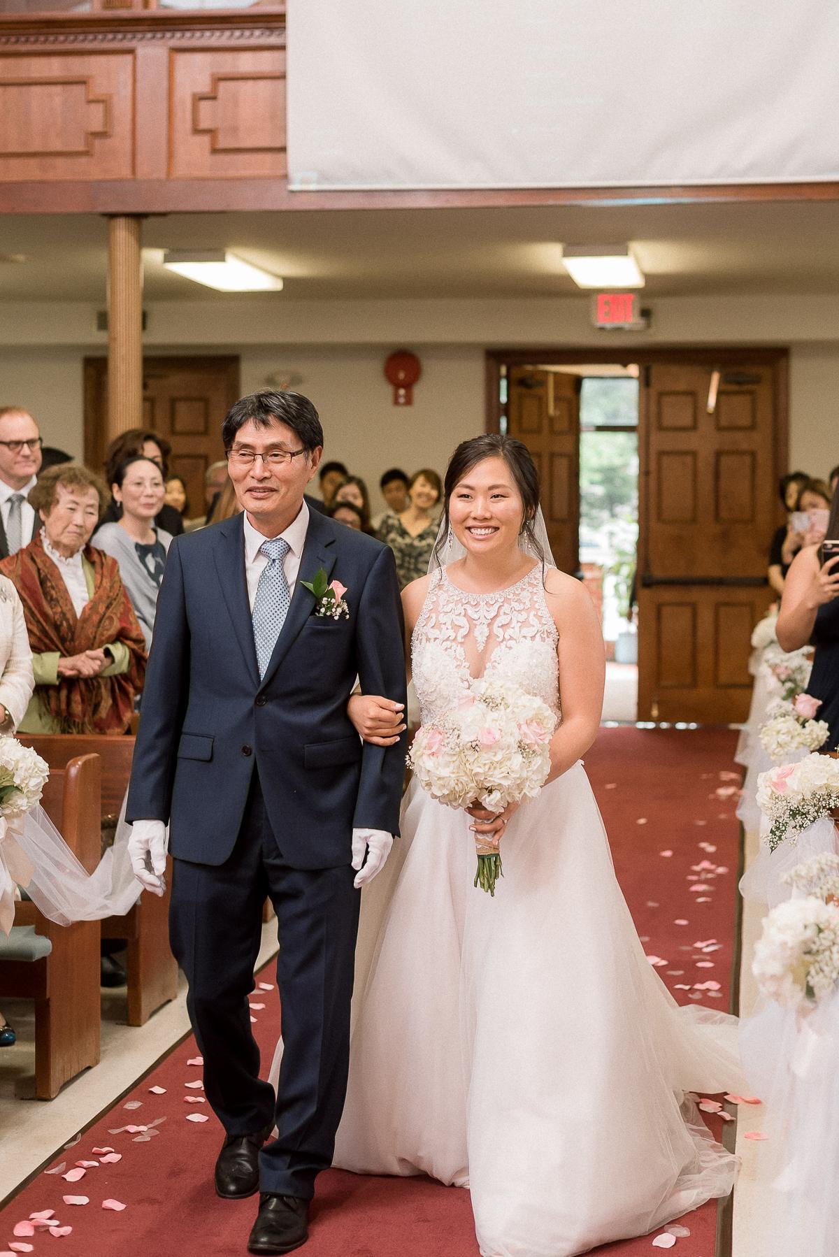 VA-Wedding-Occuqan-Madigan-Waterfront-Bride-Groom-5.jpg