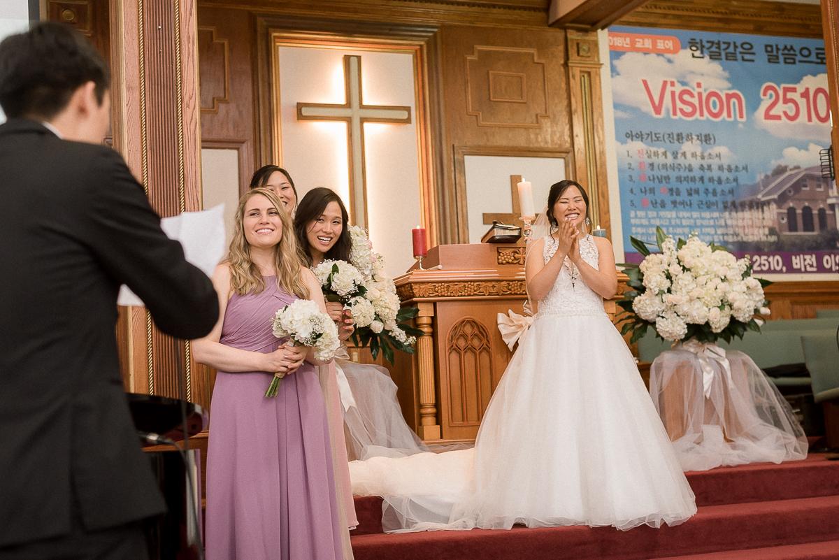 VA-Wedding-Occuqan-Madigan-Waterfront-Bride-Groom-33.jpg