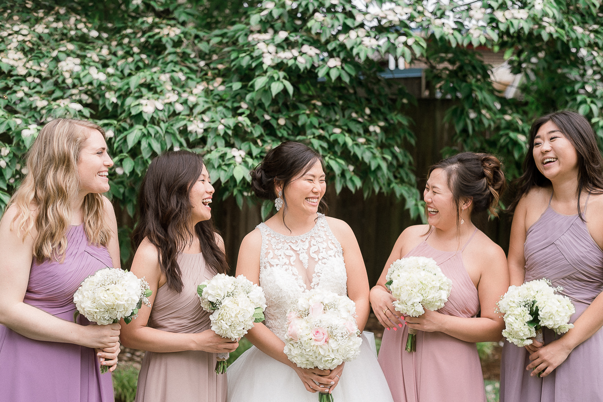 VA-Wedding-Occuqan-Madigan-Waterfront-Bride-Groom-43.jpg