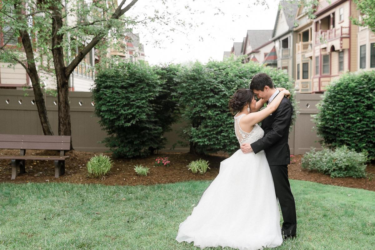 VA-Wedding-Occuqan-Madigan-Waterfront-Bride-Groom-49.jpg