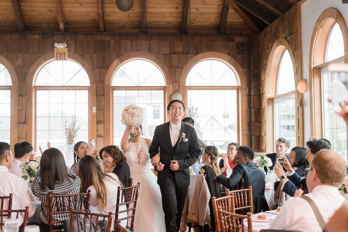 VA-Wedding-Occuqan-Madigan-Waterfront-Bride-Groom-51.jpg